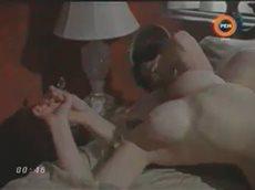 seks-fayli-eroticheskaya-oderzhimost