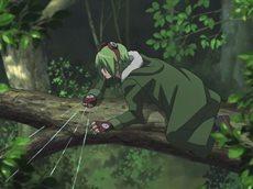 Убийца Акамэ! / Akame ga Kill! [24/24] (RUS/SUB)