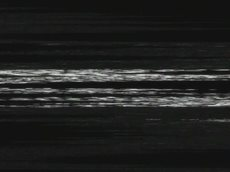 Психо-паспорт (второй сезон) / Psycho-Pass 2 (11/11) [RUS/SUB]
