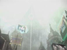 Мастера меча онлайн ТВ-2 / Sword Art Online TV-2 [24/24] (RUS/SUB)