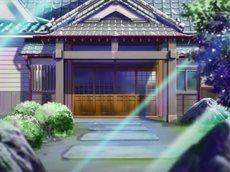 """Мы из общаги """"Кавайсо"""" / Мы все из общежития Каваи / Bokura wa Minna Kawaisou [12/12] (RUS)"""