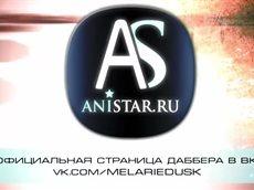 JK Meshi! 8 серия русская озвучка MeLarie / Обеды старшеклассниц 08