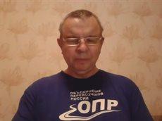 Открытое обращение к способной думать части граждан России.