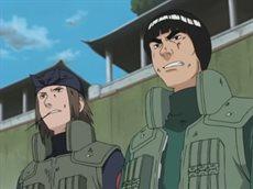 Наруто / Naruto: Shounen Hen TV-1 [220/220] (RUS)