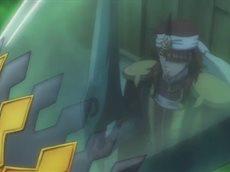 Маги: Приключение Синдбада (TV-3) / Magi: Sinbad no Bouken TV-3 (13/13) [RUS/SUB]