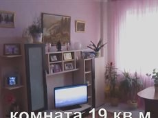 купить квартиру в Южном районе г. Новороссийска