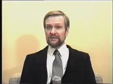 Виктор Коршунов о контакте с внеземной цивилизацией