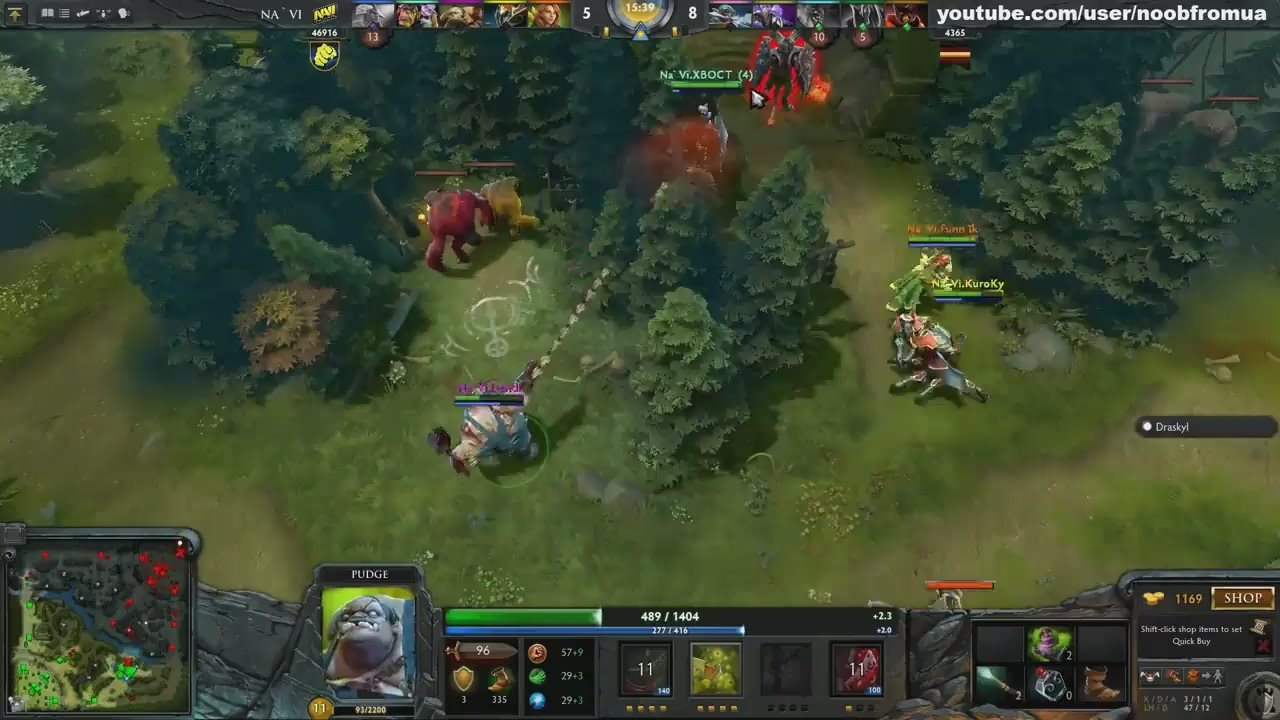 dendi pudge puppey chen fountain hooking A blistering start for na'vi with dendi's set and hook in navi although much was to be made of dendi and his infamous pudge, puppey's groundwork on chen.